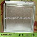 El mejor precio! China fabricante de bloques de vidrio y ladrillos de vidrio