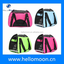 New Style Fashion Colorful Portable Dog Carrier