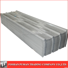 Quality best selling metal cover roofing tiles