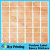 Oem factory china gel mosaic tile adhesive