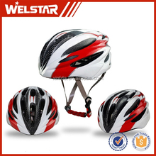 Speed Helmet for Adult Bike Helmet Head Protector High Quality Bicyle Helmet