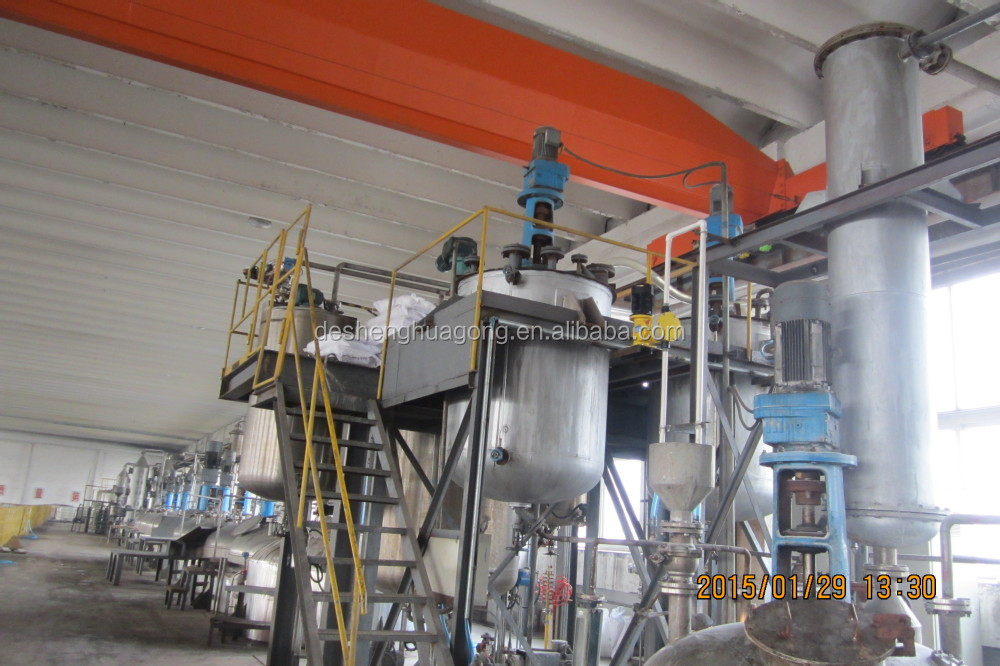 Chemicals /cationic Akd Surface Sizing Agent For Paper Industry ...