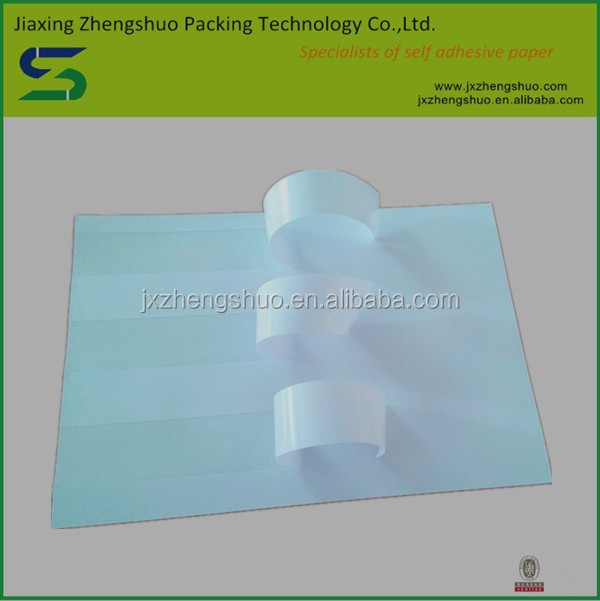 Wholesale Price Free Sample Mirror Roll Self Adhesive