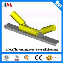 Professional Stainless Steel Roller,Steel Guide Roller,Idler Roller