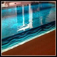 discount prices solid surface countertop