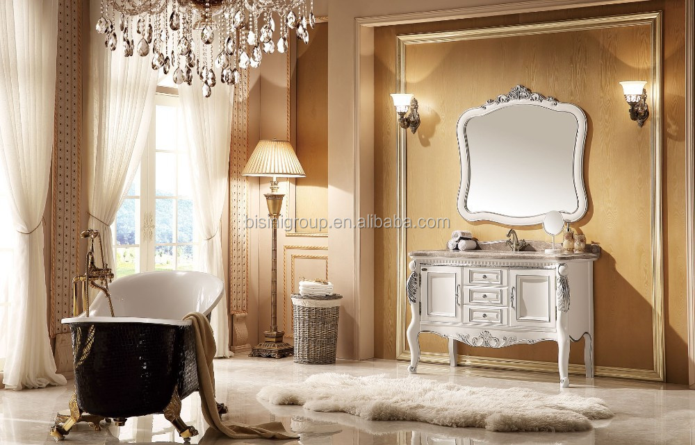 New 10 Elegant New Bathroom Vanities  Abode