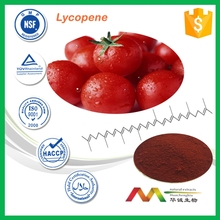 100% pure natural lycopene water soluble