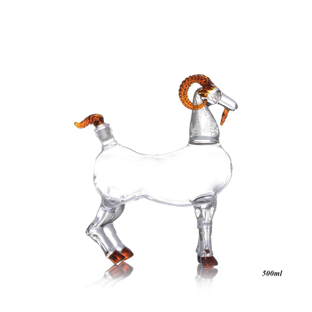 500ml-sheep-shaped-borosilicate-glass-decanter-liquor-decanter-for Bourbon-Whiskey-Scotch-Rum-Tequila-or-any-other-alcohol.jpg