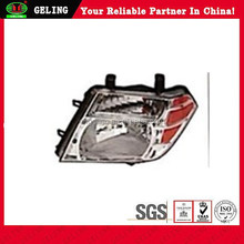 auto spare parts trading companies for nissan navara pahfind