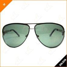 2011 Hot Sun Covers Sunglasses
