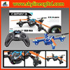 popular 2.4G 4 axis remote control toy helicopter aircraft stunt drone helicopter 6 axis gyro with camera