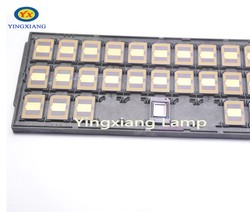 Top selling Projector DMD CHIP Bulk In Stock 1076-6338B/1076-6339B
