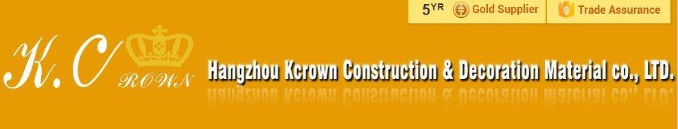 kcrown.jpg