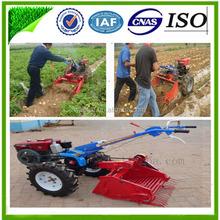 power tiller cultivator tractors 1 Row Potato Planter/Garlic Harvesting/Sweet Potato Harvester!!!!!!!