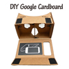 /product-gs/factory-direct-sale-high-quality-cardboard-google-vr-cardboard-for-4-7-5-7-smartphone-for-porn-sex-movie-60317267280.html