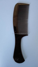buy wholesale from china hair straightening comb to smooth hair,comb for hair highlight