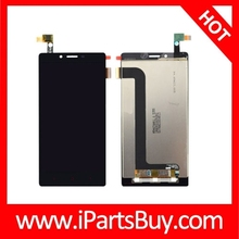 LCD Screen + Touch Screen Digitizer Assembly mobile phone spare parts for Xiaomi Redmi Note replacement
