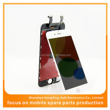 Hot commodity for iphone 6 replacement lcd, for iphone 6 digitizer, for iphone 6 assembly
