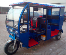 China tricycle motorcycle in india