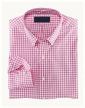 New arrival different types 70% bamboo 30% organic cotton shirt Fastest delivery