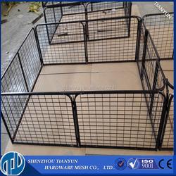 Pet / Puppy PlayPen / Training Pen / Whelping Pen / Fence / Enclosure
