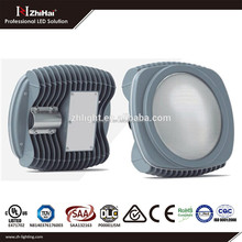 120W Outdoor LED Floodlight