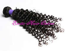 Exotichair wholesale hair bundles,factory price raw virgin indian hair weft,wholesale indian remy hair
