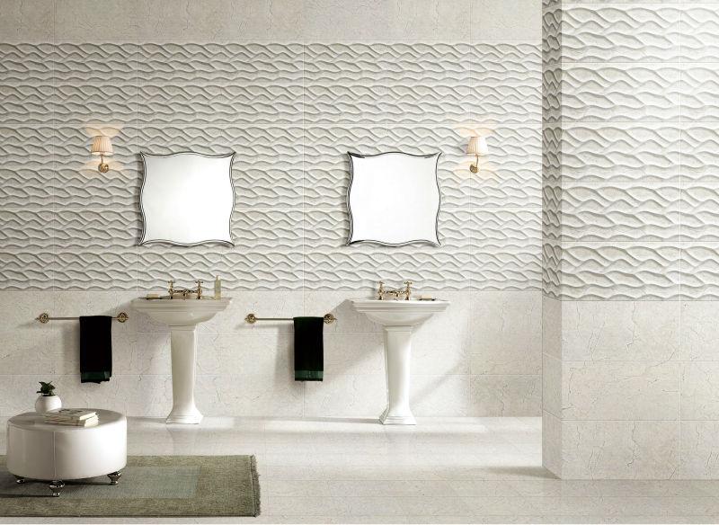 Precio azulejos ba o materiales de construcci n para la - Azulejos para banos precios ...