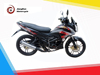 125cc cheap street racing motorcycle