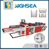 2014 HS CE manufacturer china supplier blower machine for plastic bag price for sale