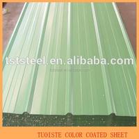 alibaba ppgi bulk buy, full hard colored corrugated metal roofing sheet, china industrial manufacturing