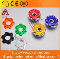 Factory Price Direct Selling ,chrome motorcycle accessories parts, Fuel Tank Cap