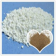 Top quality Zinc Oxide 99.5%Zinc white, ZnO manufaturer supply, Zinc Oxide food grade