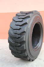 TAIHAO brand china tyre top china brand bobcat skid steer tyre soft muddy road sks-110-16.5 12-16.5 14-17.5 15-19.5 11L-16