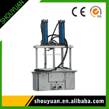 Reasonable & acceptable price factory directly hand breaker machine concrete