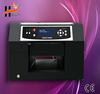 printer machine new products phone case printing machine in good condition