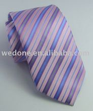 2012 latest fashion italian silk ties
