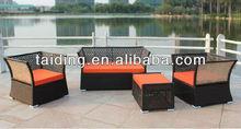 2014 popular style patio furniture