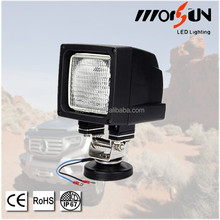 Wholesale!12V/24V 35W/55W Motorcycle HID Xenon Driving/Work Fog Lights Spotlights Off Road