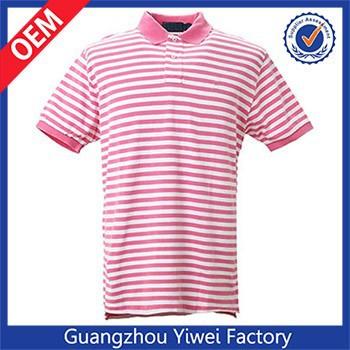 Striped T Shirt Wholesale Polo Shirt Buy Wholesale Polo