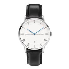 popular fashion new arrival western stainless steel business Hot daniel wellington dw wrist watches