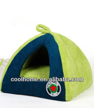 Tent Pet House Factory Direct Specialized in Pet Bed