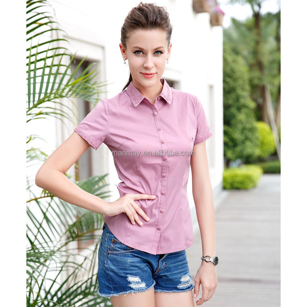 Trendy Wholesale Clothing Distributors