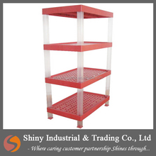 79x47cm Great Price Small Rack