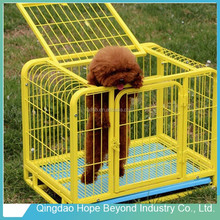 High quality Pet Cage/Rabbit Cage/Cat Cage