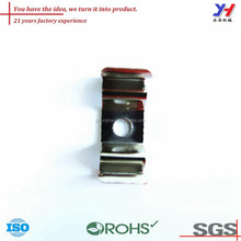 OEM ODM Factory price chinese metal good quality cheap price battery holder in china
