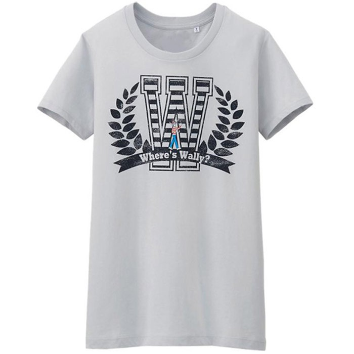 P3 for sale t shirt printing machine prices in india buy for T shirt printing machine cost in india