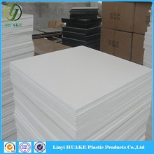 Lightweight Fireproof Wall Panel Panel With Many Uesful