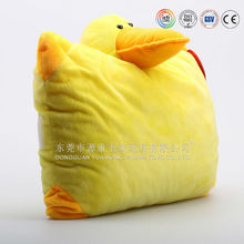 Animals Soft Bed Rest Pillow CITI/EN79