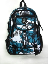 2014 new hot sale fashion high quality school teenager backpack / back pack bags / back pack